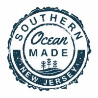 Southern Ocean Made Accreditation