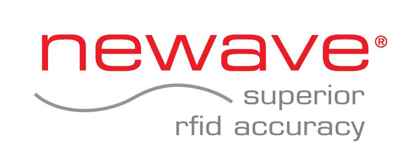 newave logo 2019 300