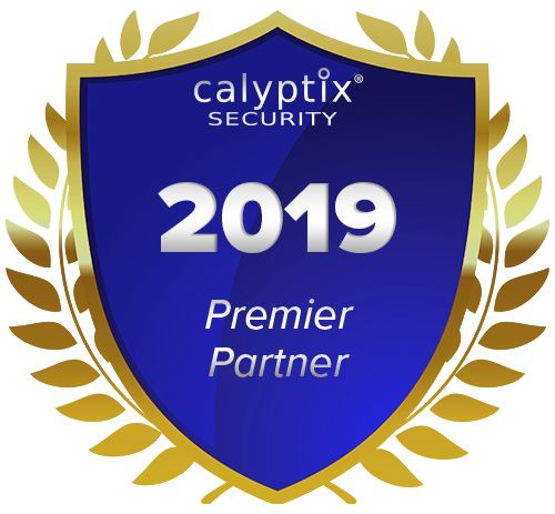 2019-Calyptix-Premier-Partner-500x463
