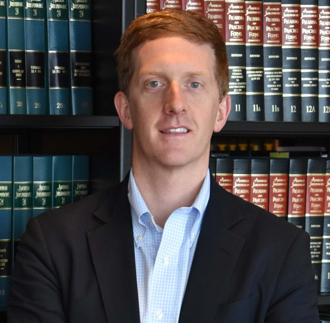 Attorney_Jed Donaldson_P