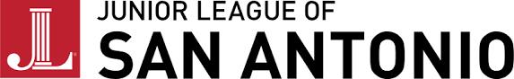 Junior League of San Antonio