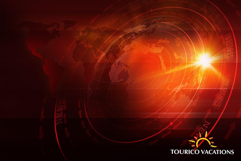 Tourico Vacations Reviews Travel Alerts and Warnin