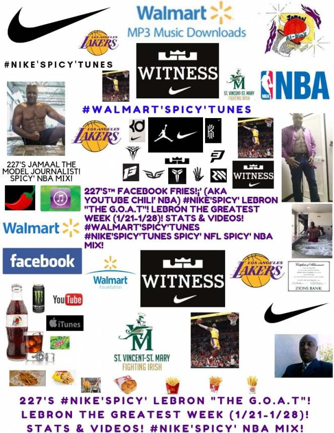 22cc044082494 227 s™  Nike Spicy  LEBRON