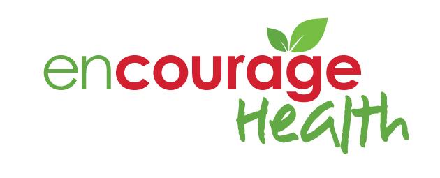 Encourage Health