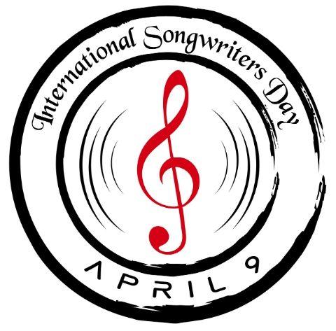 International Songwriters Day
