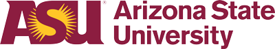ASU Ira B Fulton College of Engineering