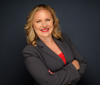 Magdalena Cuprys, Florida Immigration Lawyer
