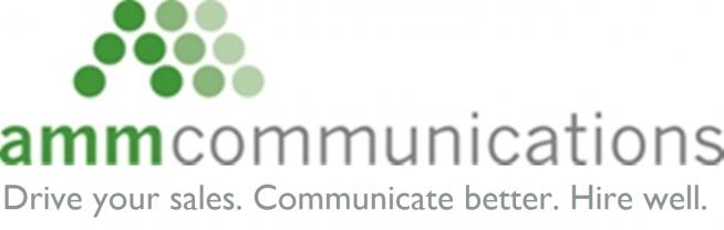 AMM Communications