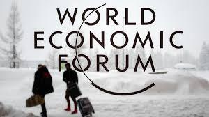 No US Delegation Heading to Davos, 2019