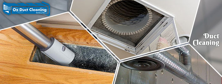An Important Of Regular Duct Cleaning In Melbourne