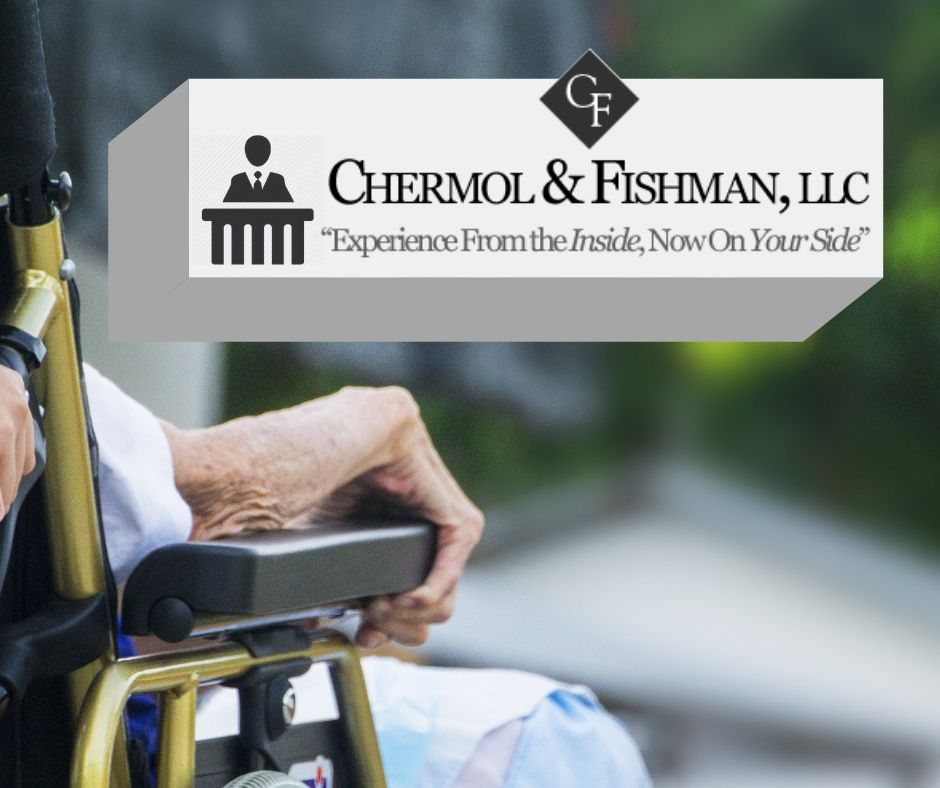 Chermol & Fishman, LLC