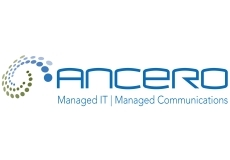 Ancero received SOC2 Type II certification