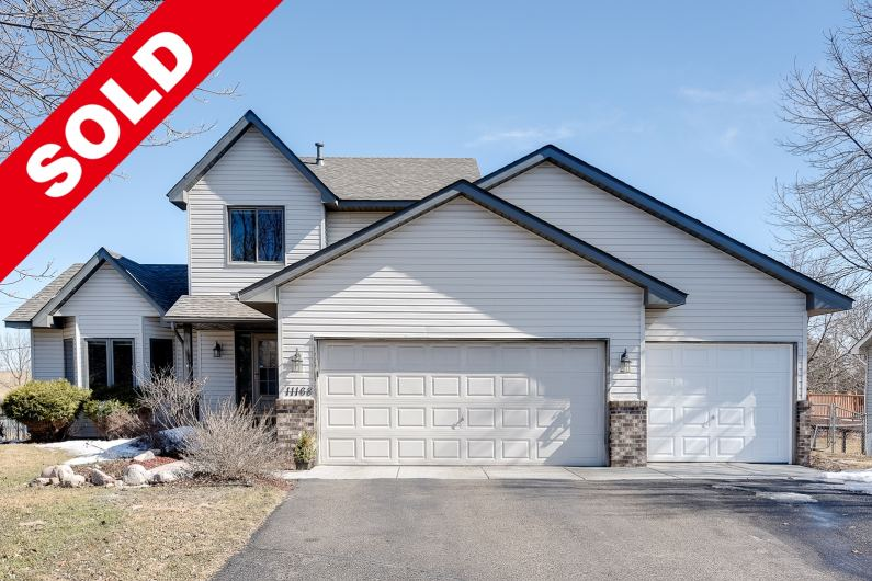 champlin mn homes for sale sold january 2019 herda home team