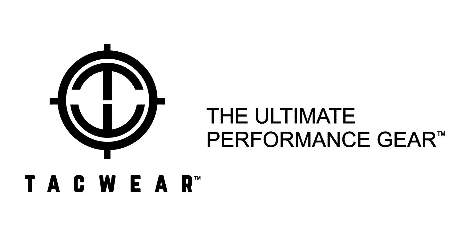 Tac Wear USA - Ultimate Performance Gear