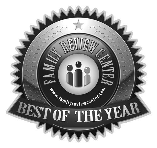 Best of the Year 2018