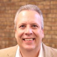 Greg Langosch, Keno Kozie Associates