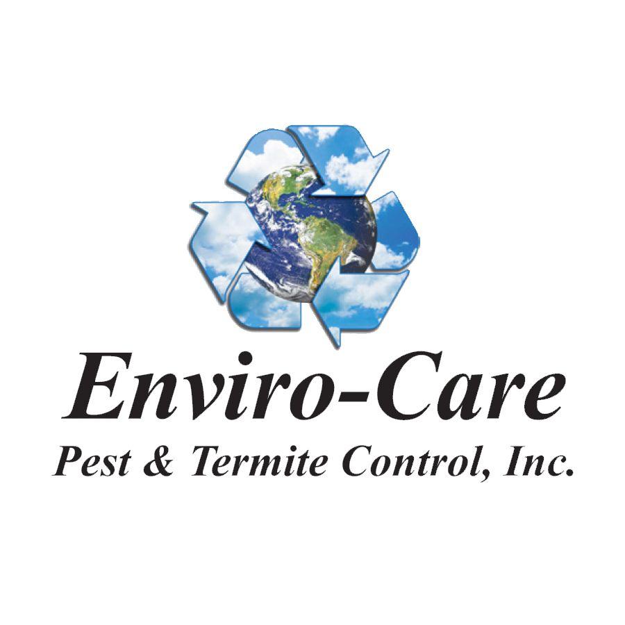 Enviro-Care Pest & Termite Control