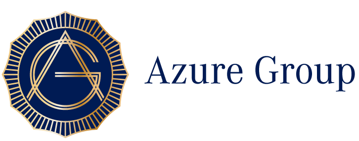 Azure Group Inc - Environmental Engineering Firm In Mississauga