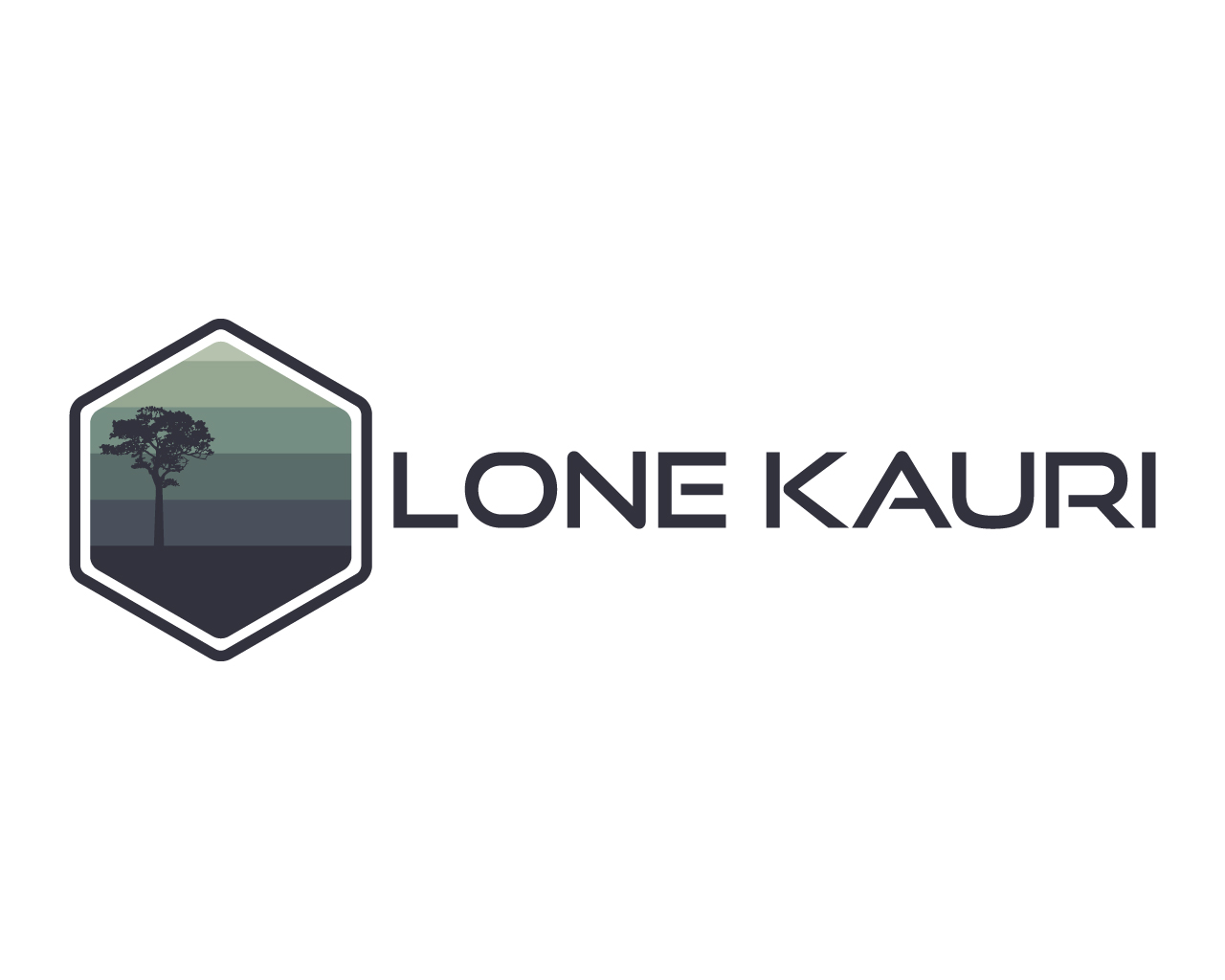 LONE-KAURI