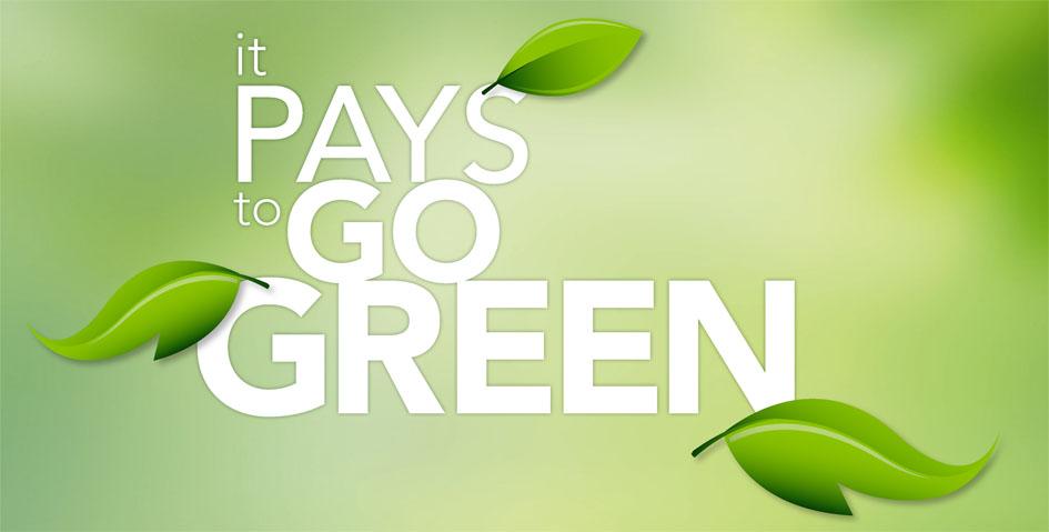 paysgreen