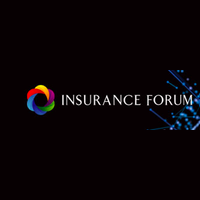 The Life Insurance Forum takes place in Tokyo this month