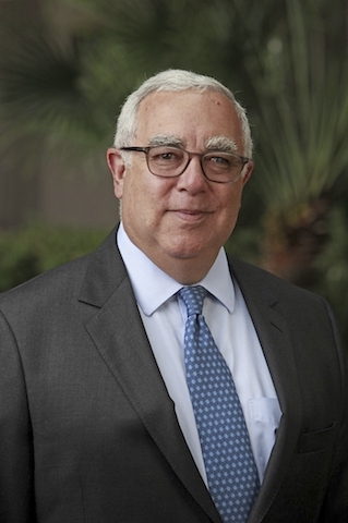 Alcides Avila