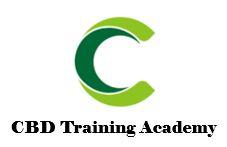 CBD Logo no tag line