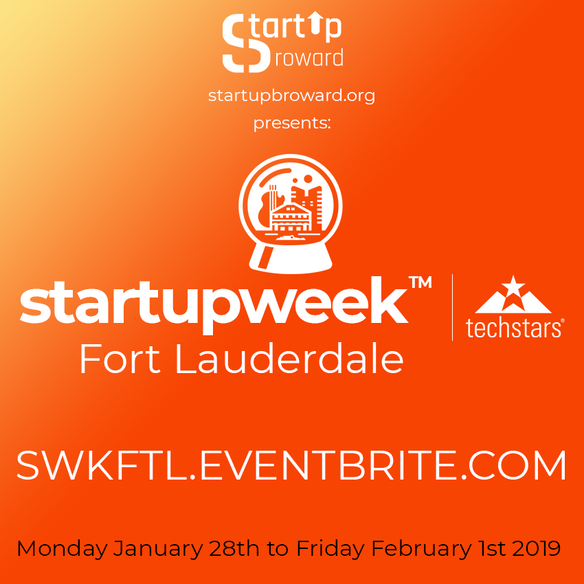 Startup_Week_FTL_Square_Small