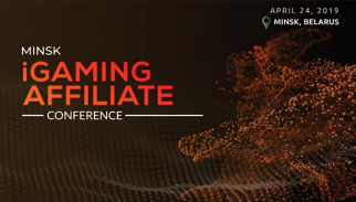 iGaming-Affiliate-Conference