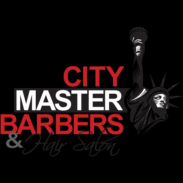 City Master Barbers Salon & Spa