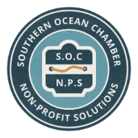 Southern Ocean Chamber Non Profit Forum Feb 27