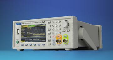 tgf4000-725