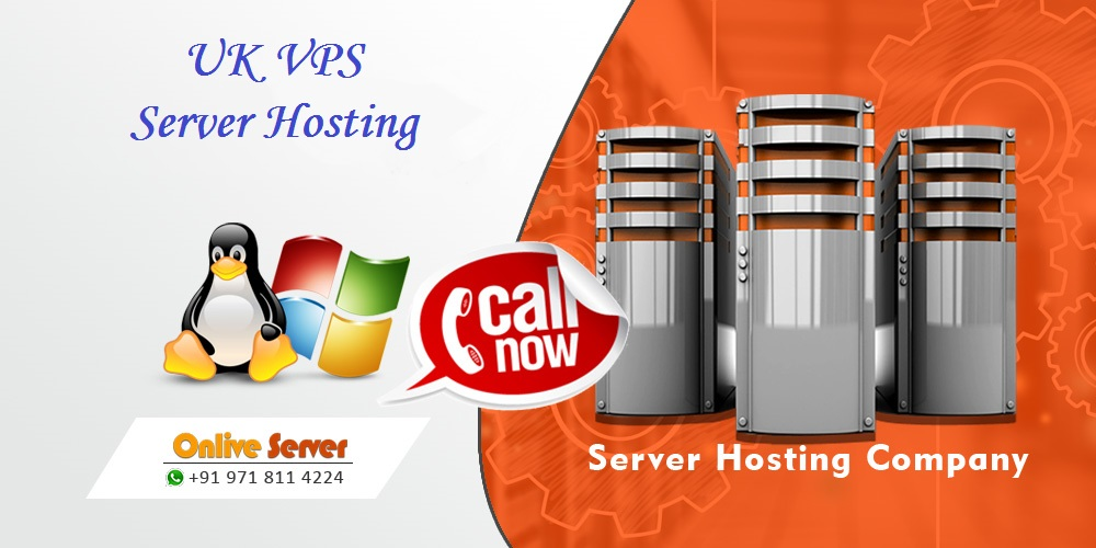 A Cheapest VPS Hosting Company Onlive Server Launched ...
