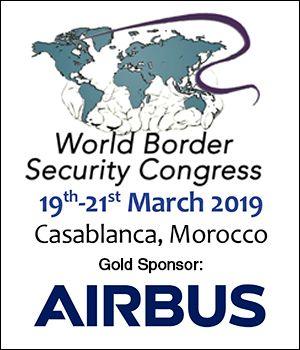 WBSC2019-banner300x350-aribus