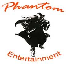 phantomlogo2 copy