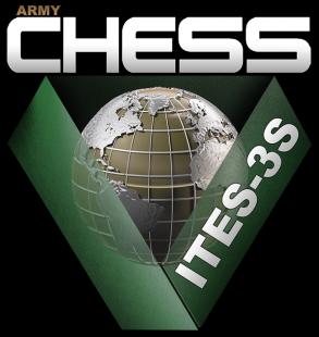 ITES-3S