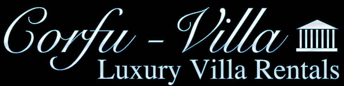 Corfu-Villa Luxury Corfu Villa Rentals