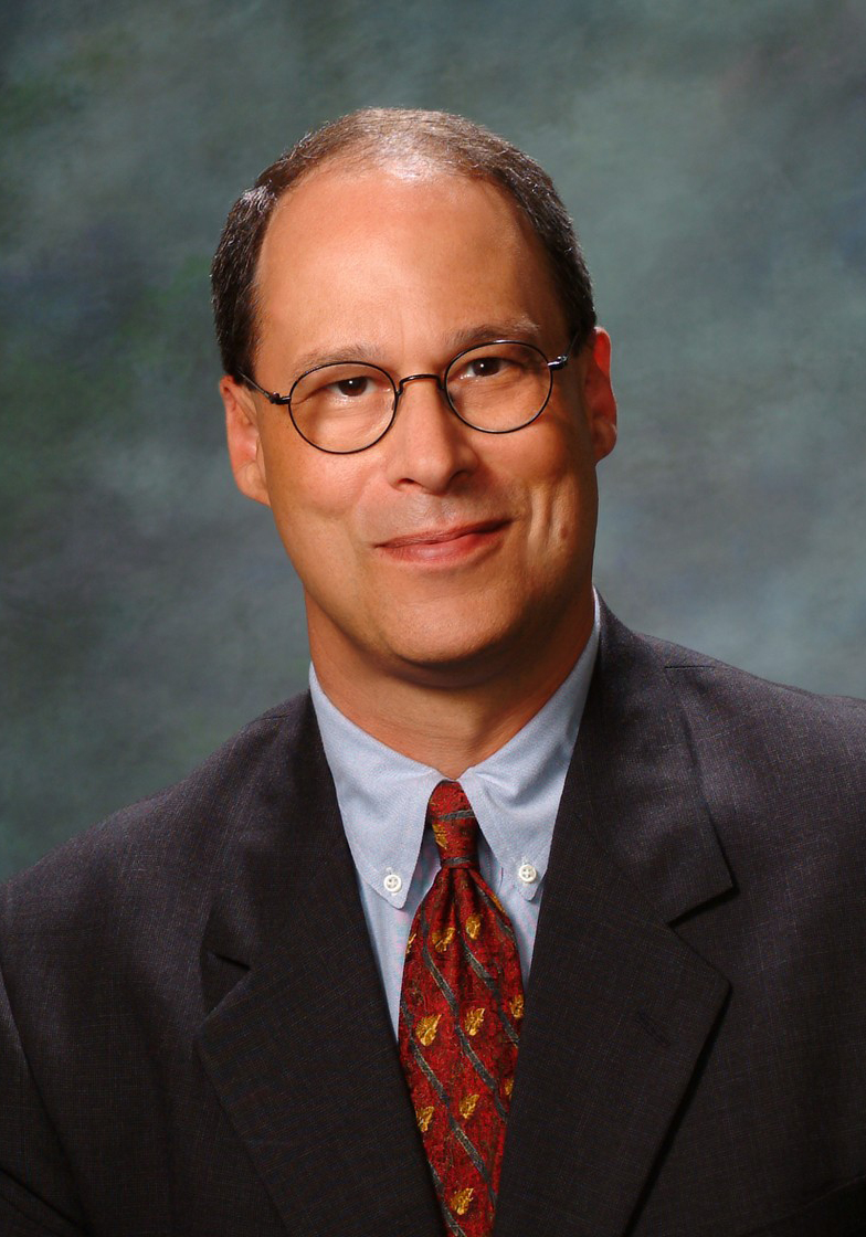 Bruce Renard, Executive Director for The National ATM Council, Inc.