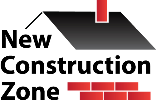Find your dream home at the New Construction Zone at the Home & Garden Show