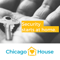 ©Chicago House & Social Service Agency