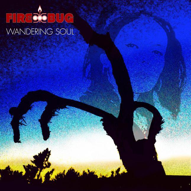"Firebug ""Wandering Soul"""
