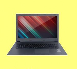 Despre laptopuri ieftine online, oferte