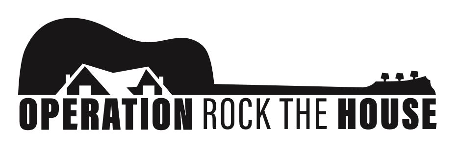 Operation Rock the House