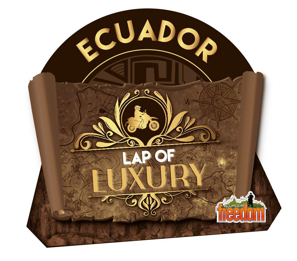 A Lap of Luxury Tour in Ecuador