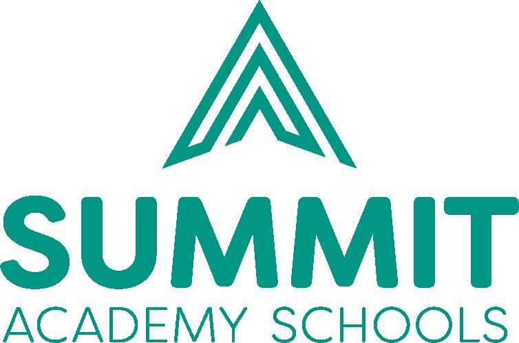 Summit Academy Schools