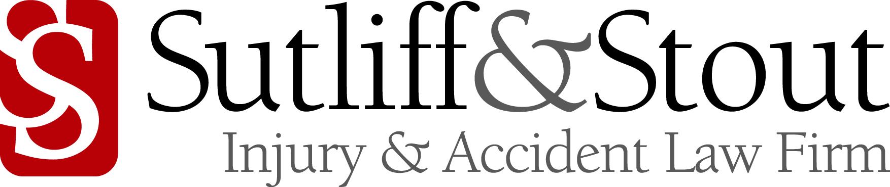 Sutliff Stout Logo
