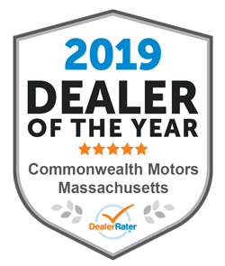 dealer-rater-award-small