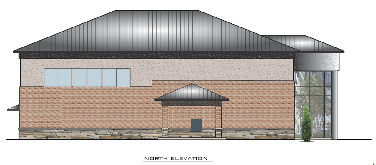 TrentonRd-NorthElevation-1200px