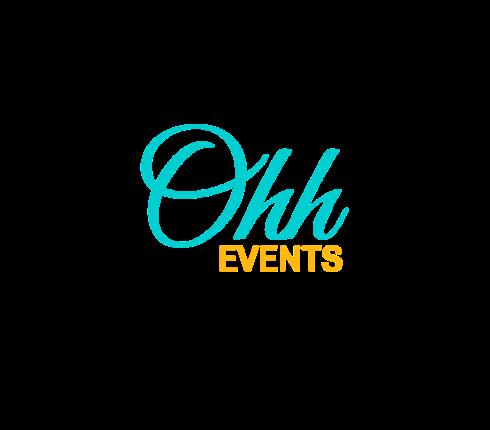 Ohh Logo NEW FINAL