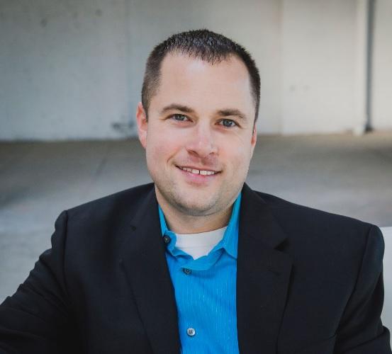 Dr Matthew Bogard, medical doctor in Omaha Nebraska